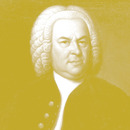 Bach_mcl_carre2_regular