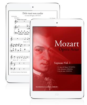 free 1 2 comfort opera on music of opera mobile