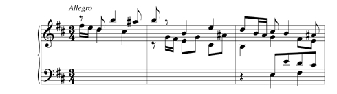 Partition_sonate_k27_scarlatti